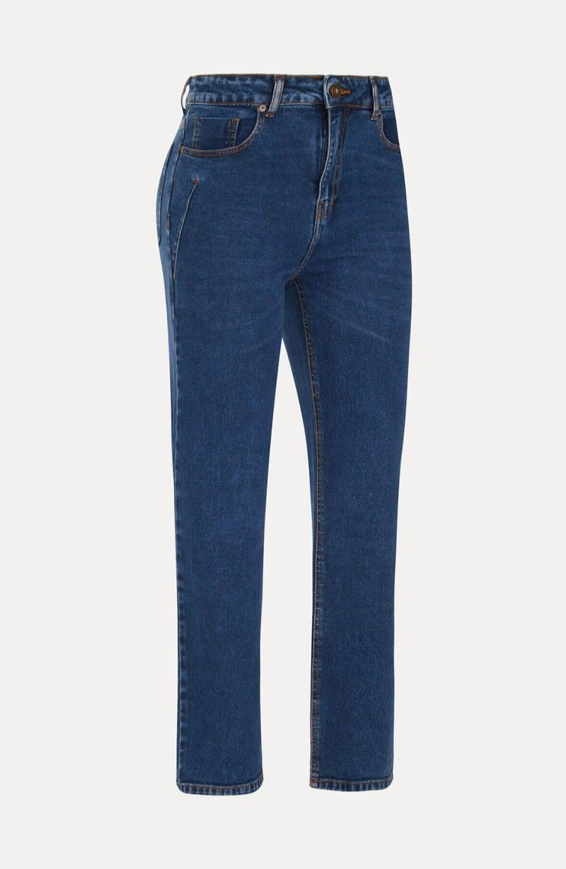 cori-calca-reta-basic-jeans-0284103-3