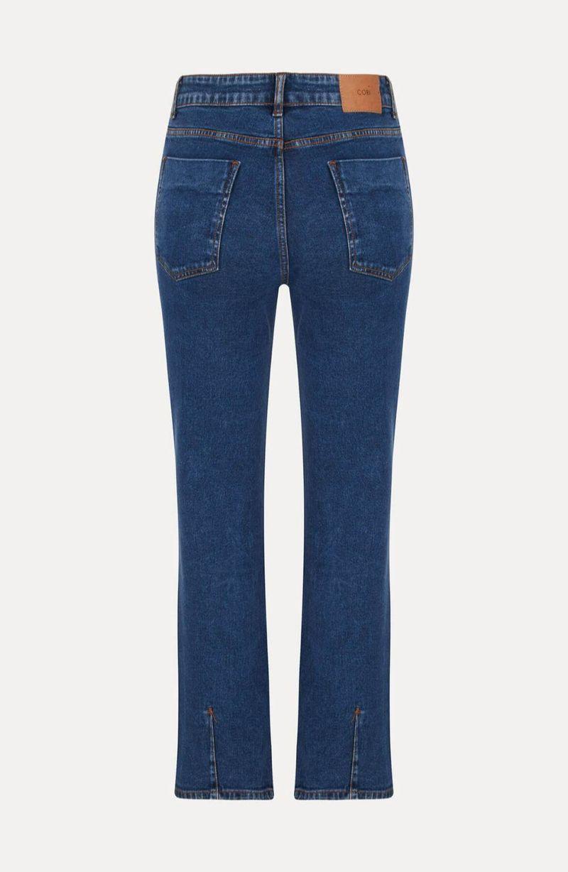 cori-calca-reta-basic-jeans-0284103-4