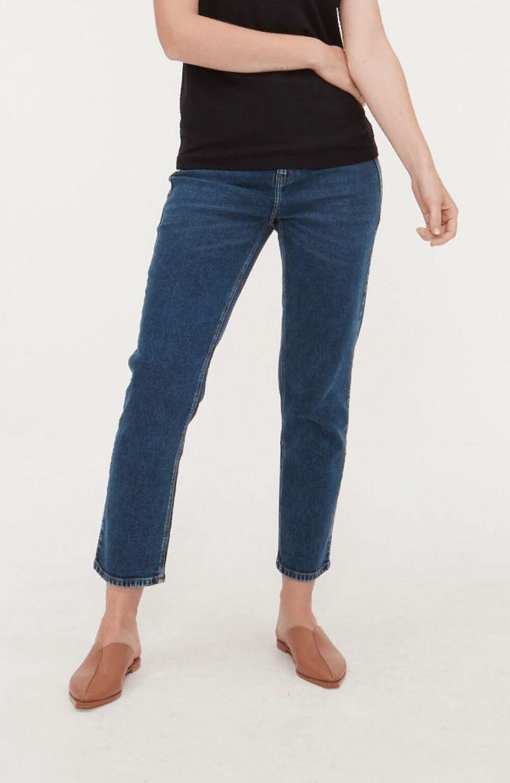 cori-calca-reta-basic-jeans-0284103-5