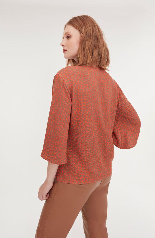 cori-blusa-manga-evase-poa-laranja-0584141-4
