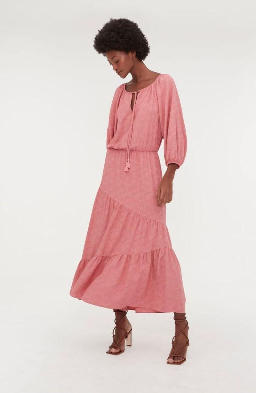 cori-vestido-midi-rosa-0187830-1