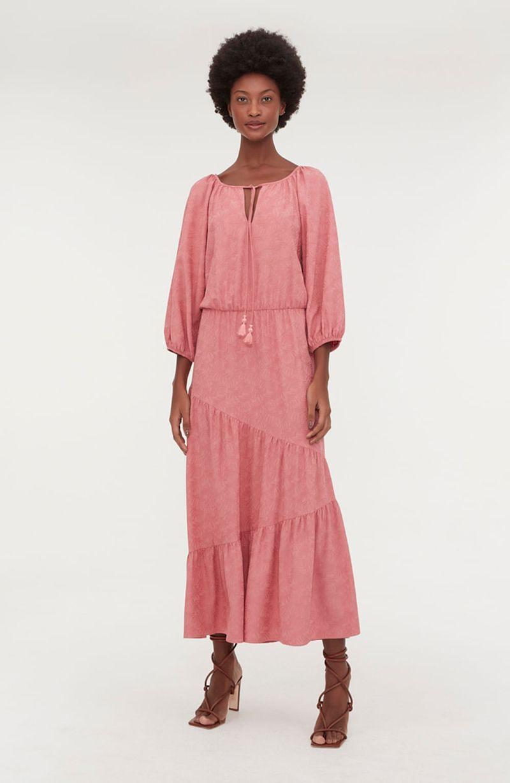 cori-vestido-midi-rosa-0187830-2