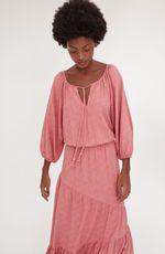 cori-vestido-midi-rosa-0187830-3
