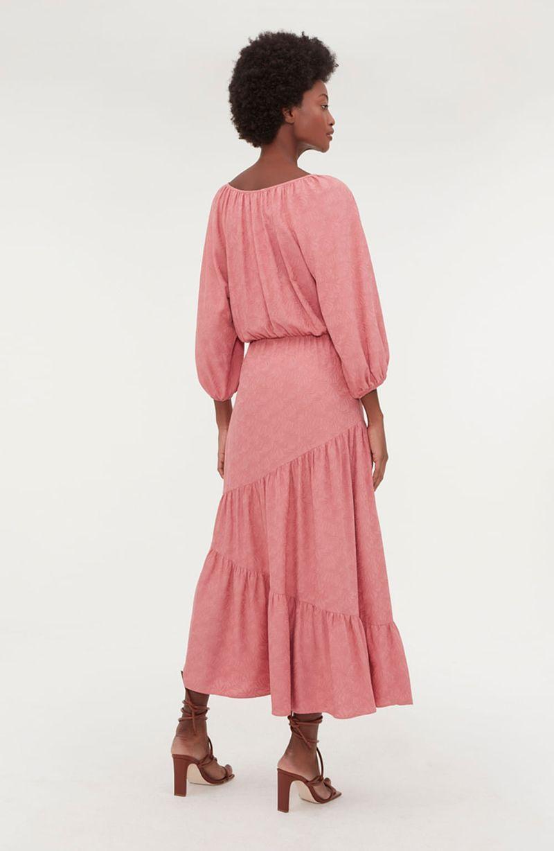 cori-vestido-midi-rosa-0187830-4