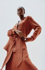 cori-blusa-chemise-poa-laranja-0584142-1