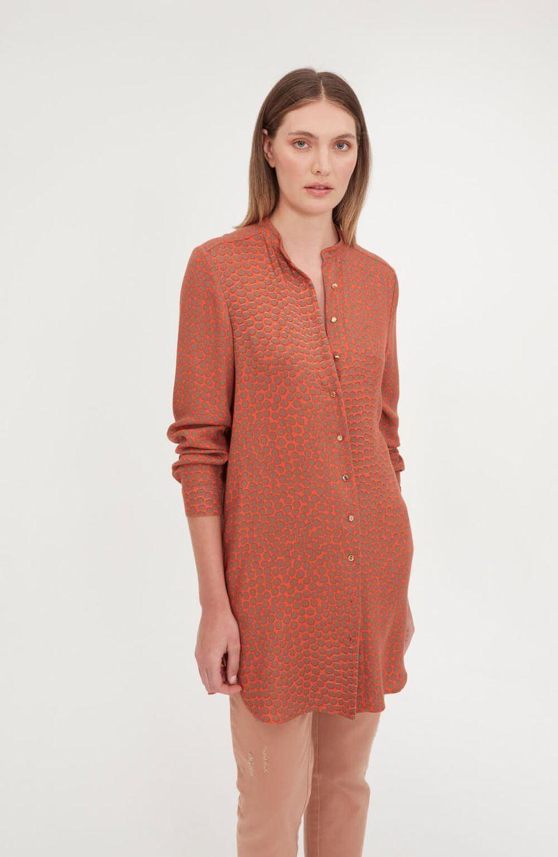 cori-blusa-chemise-poa-laranja-0584142-2