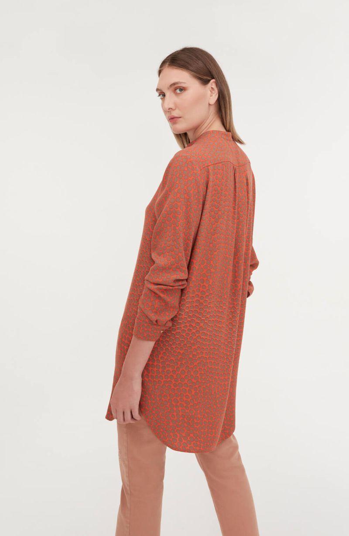cori-blusa-chemise-poa-laranja-0584142-4