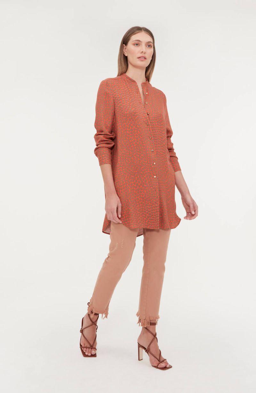 cori-blusa-chemise-poa-laranja-0584142-5