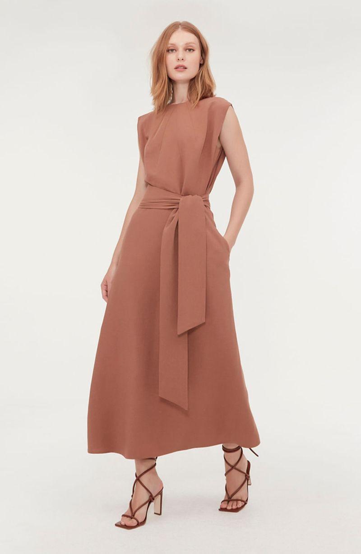 cori-vestido-midi-linho-marrom-0184070-2
