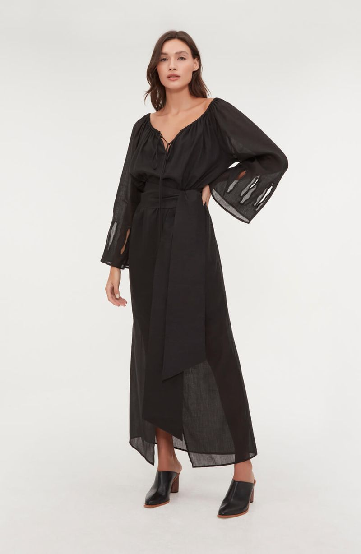cori-vestido-midi-faixa-preta-0187971-2