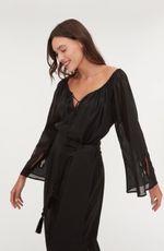 cori-vestido-midi-faixa-preta-0187971-3