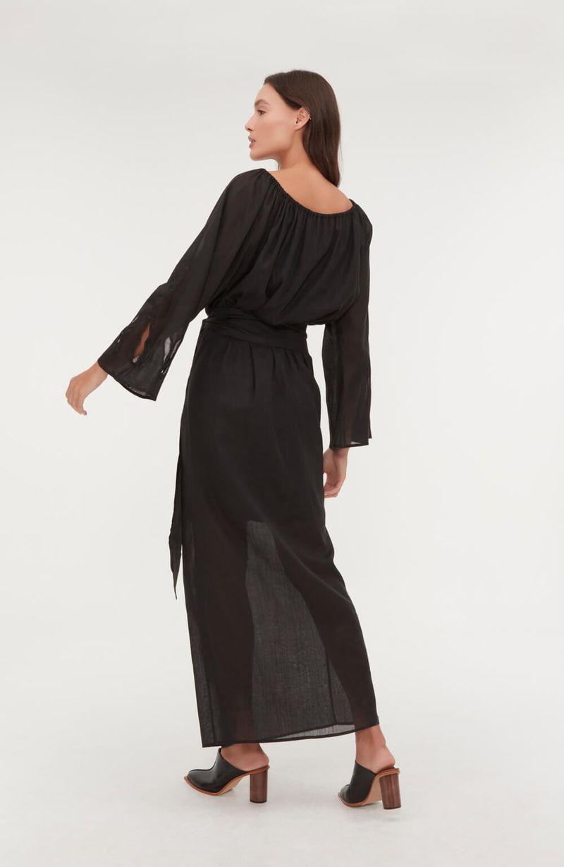 cori-vestido-midi-faixa-preta-0187971-4