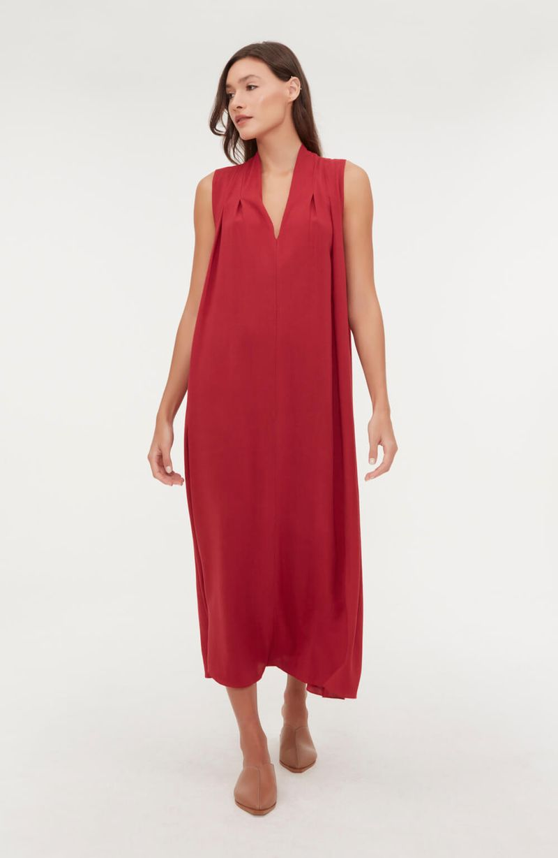cori-vestido-midi-regata-vermelha-0184031-2