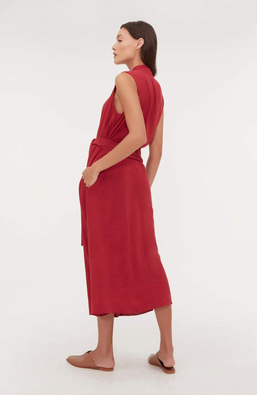 cori-vestido-midi-regata-vermelha-0184031-4