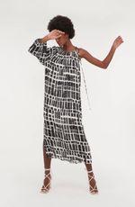 cori-vestido-midi-um-ombro-estampado-preto-0187980-2