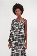 cori-vestido-midi-um-ombro-estampado-preto-0187980-3